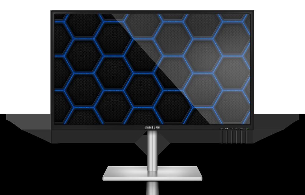 Hexagon-Blue.png